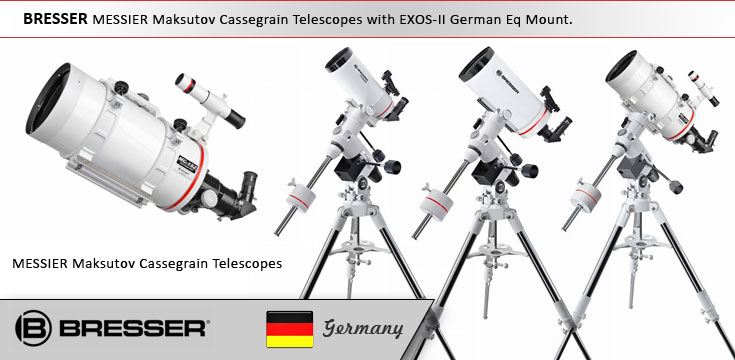 Telescope, Astronomical Telescopes, Computerised GoTo